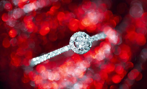 bague-en-diamant