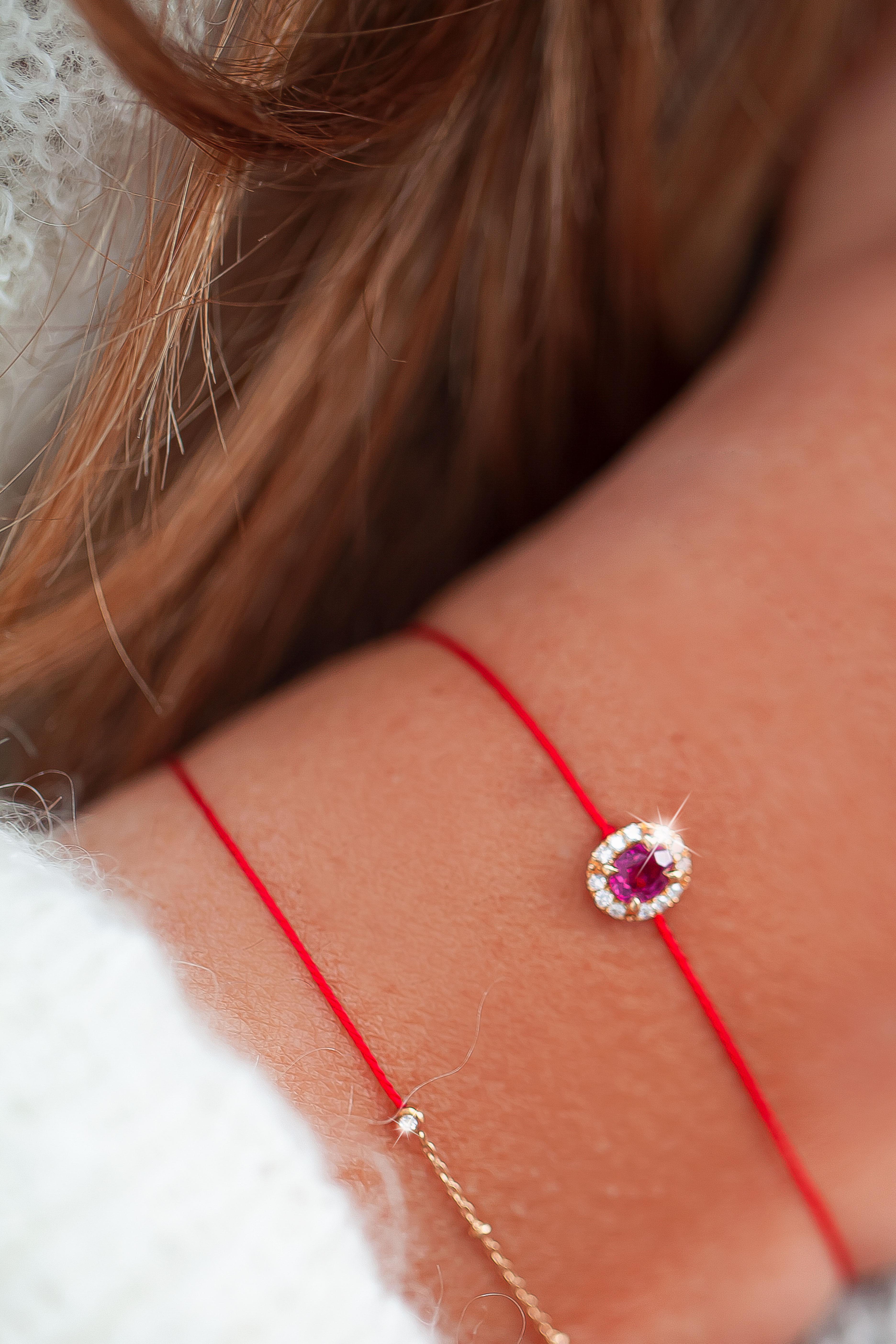 rubis-bracelet-fil-rouge-redline-2