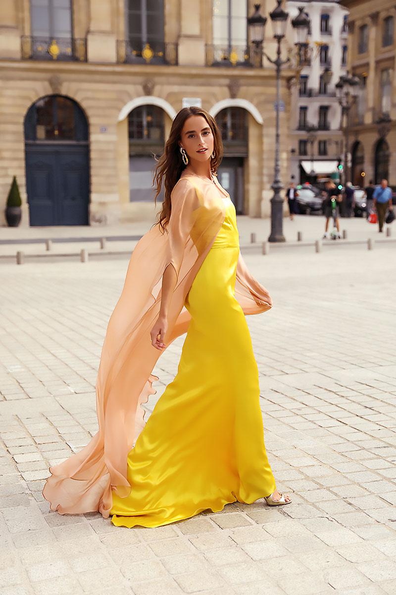 Les-Merveilleuses-robe-bijoux-Redline