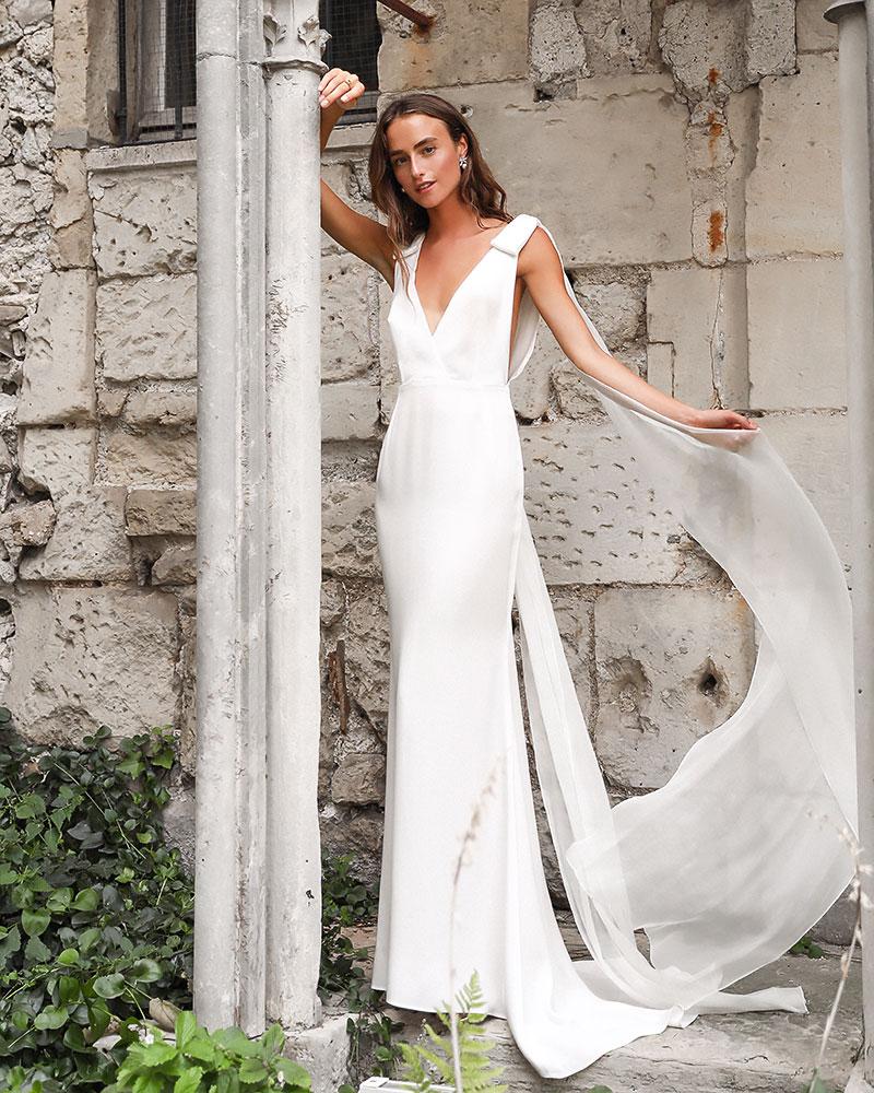 LesMerveilleuses-robe-bijoux-Redline