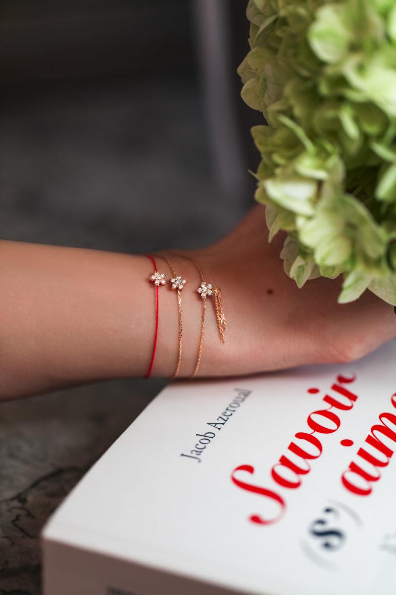 redline-bracelet-fil-diamant-Jacob-Azeroual