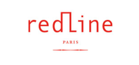 redline-bijoux-joaillerie-france