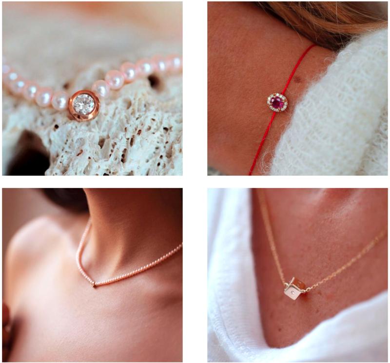 Redline-bijoux-diamant-sur-fil