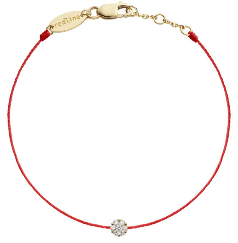 bracelet-diamant-cadeau-fete-des-mères