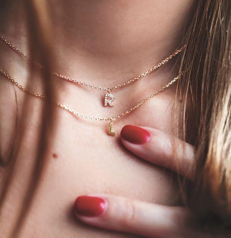 pendentif-lettre-or-diamant-redline