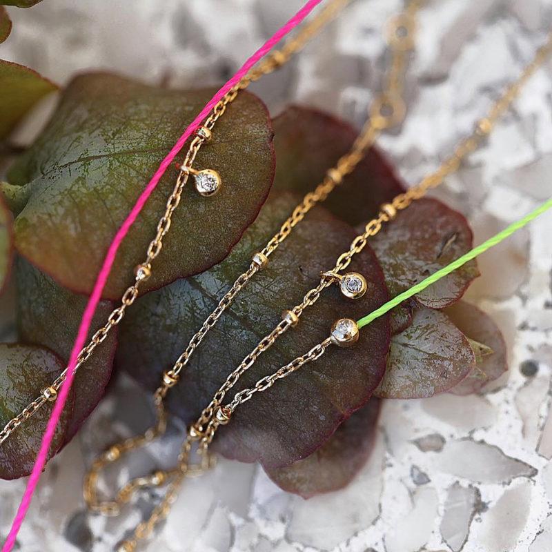 redline-bracelet-fil-rose-en-diamant-or
