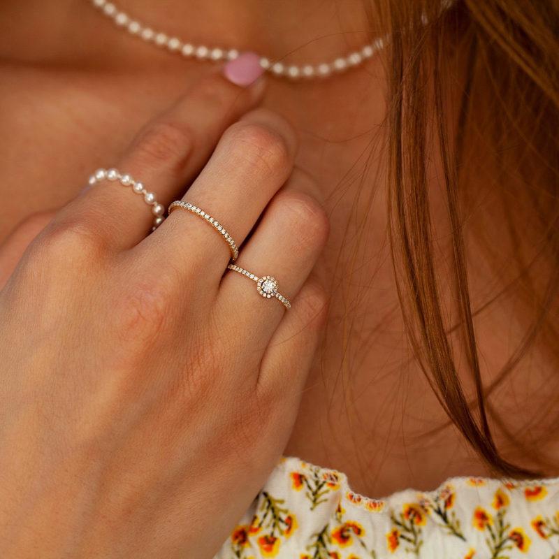 redline-collier-diamant-or-perle