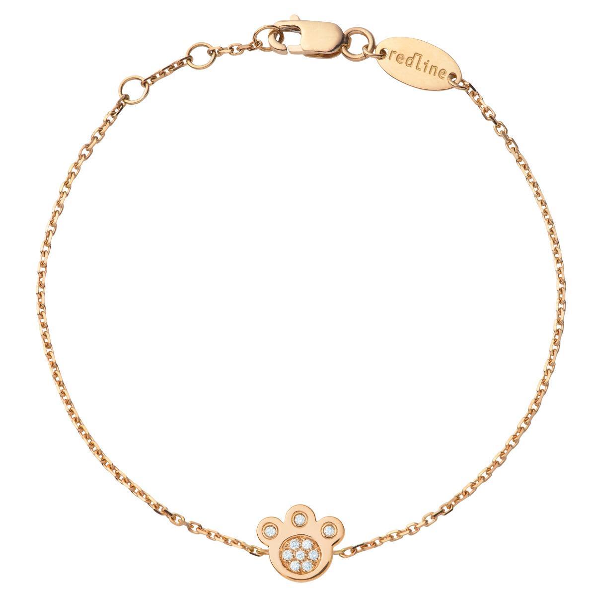 bracelet-fil-diamant-miaou-pave-chaine-or
