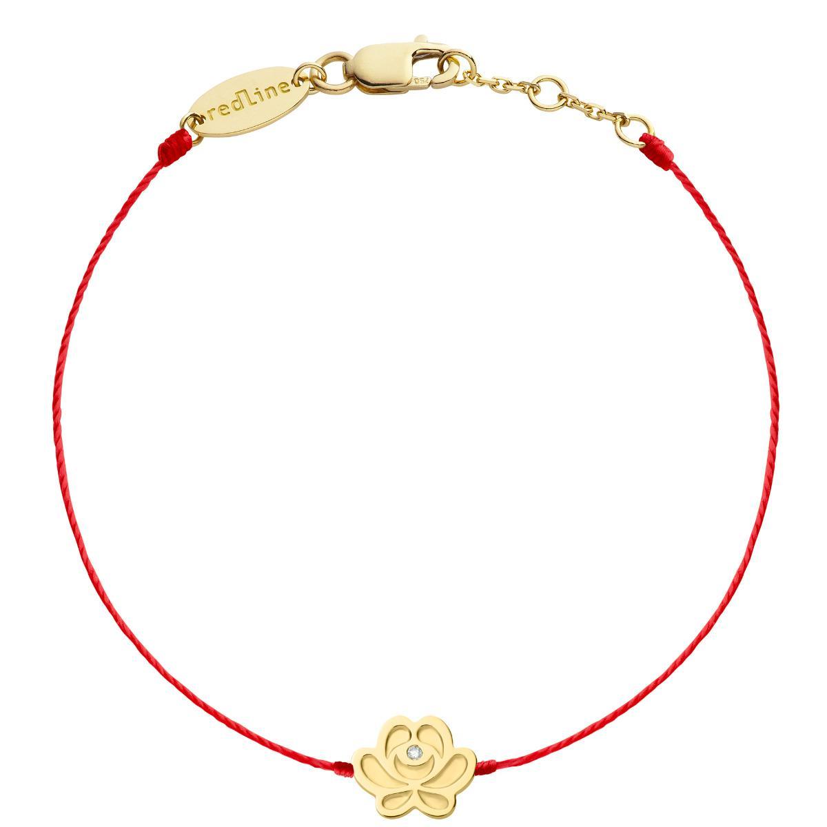 bracelet-oj-nymphea-fil-diamant