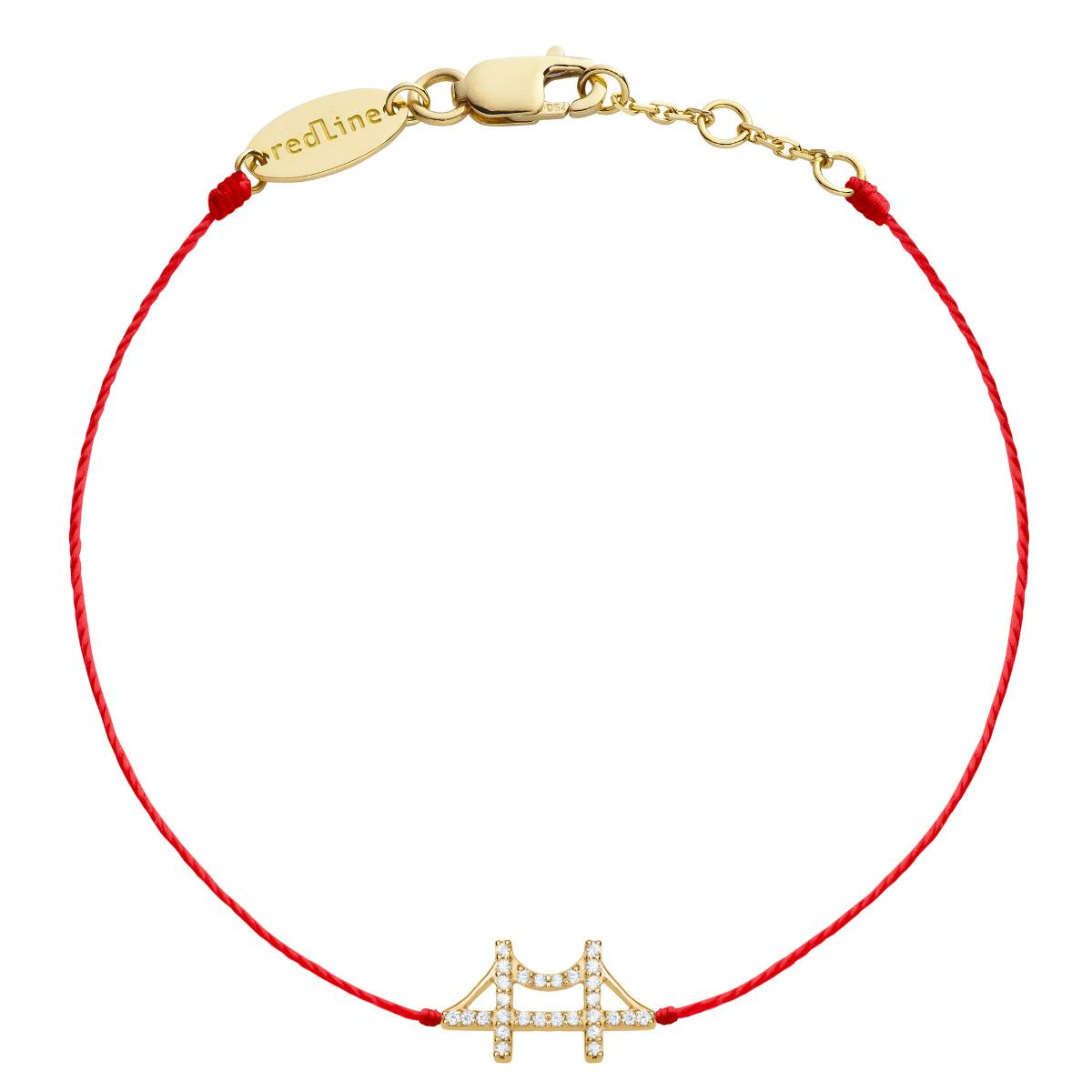 bracelet-golden-gate-pont-diamant-sur-fil
