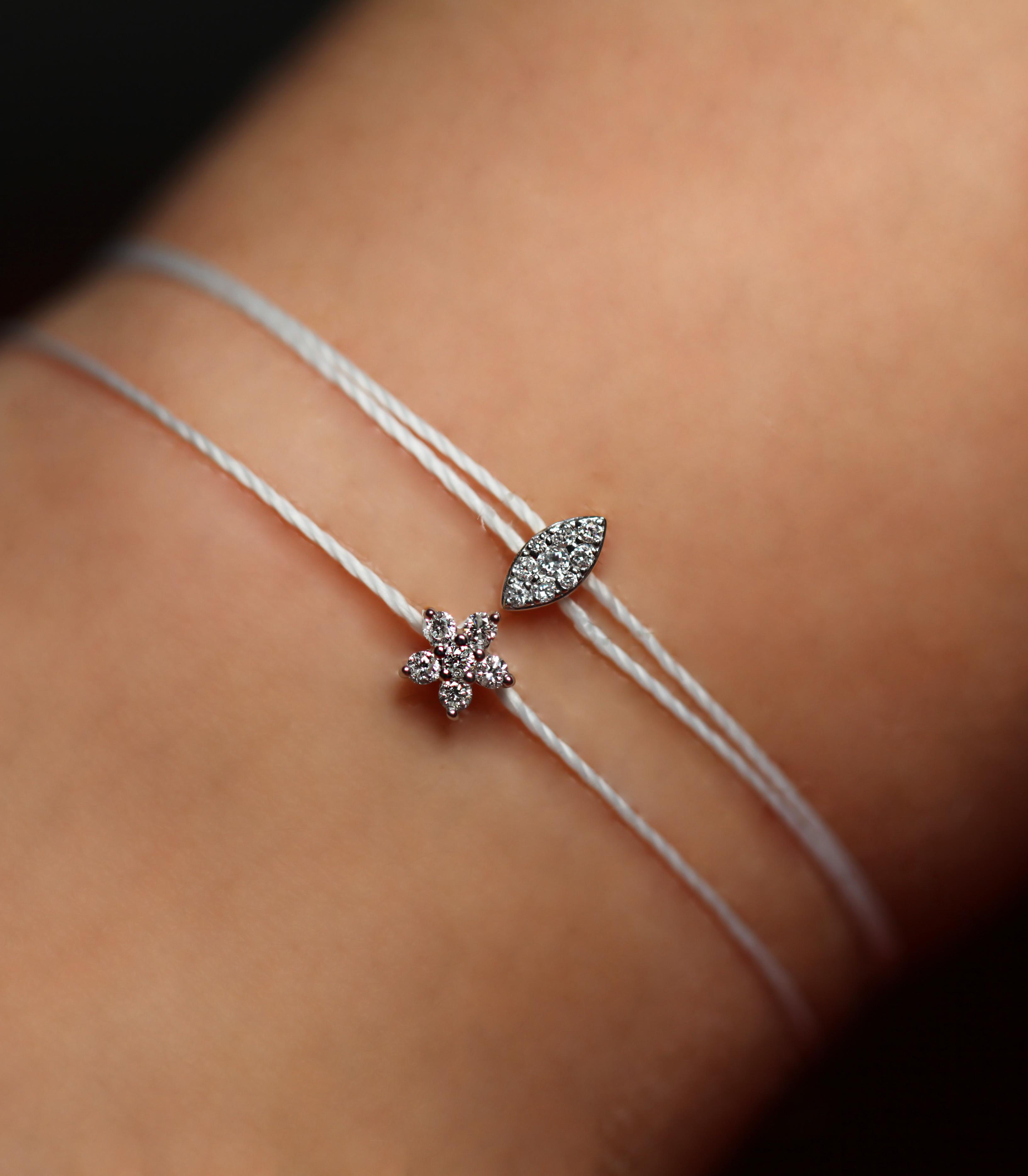 redline-bracelet-fil-diamant