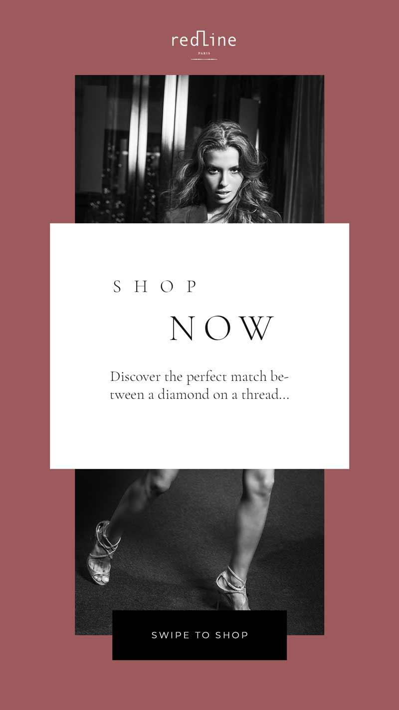 Shop-now-Redline