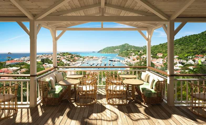 https://www.hotelsbarriere.com/fr/saint-barth/le-carl-gustaf.html