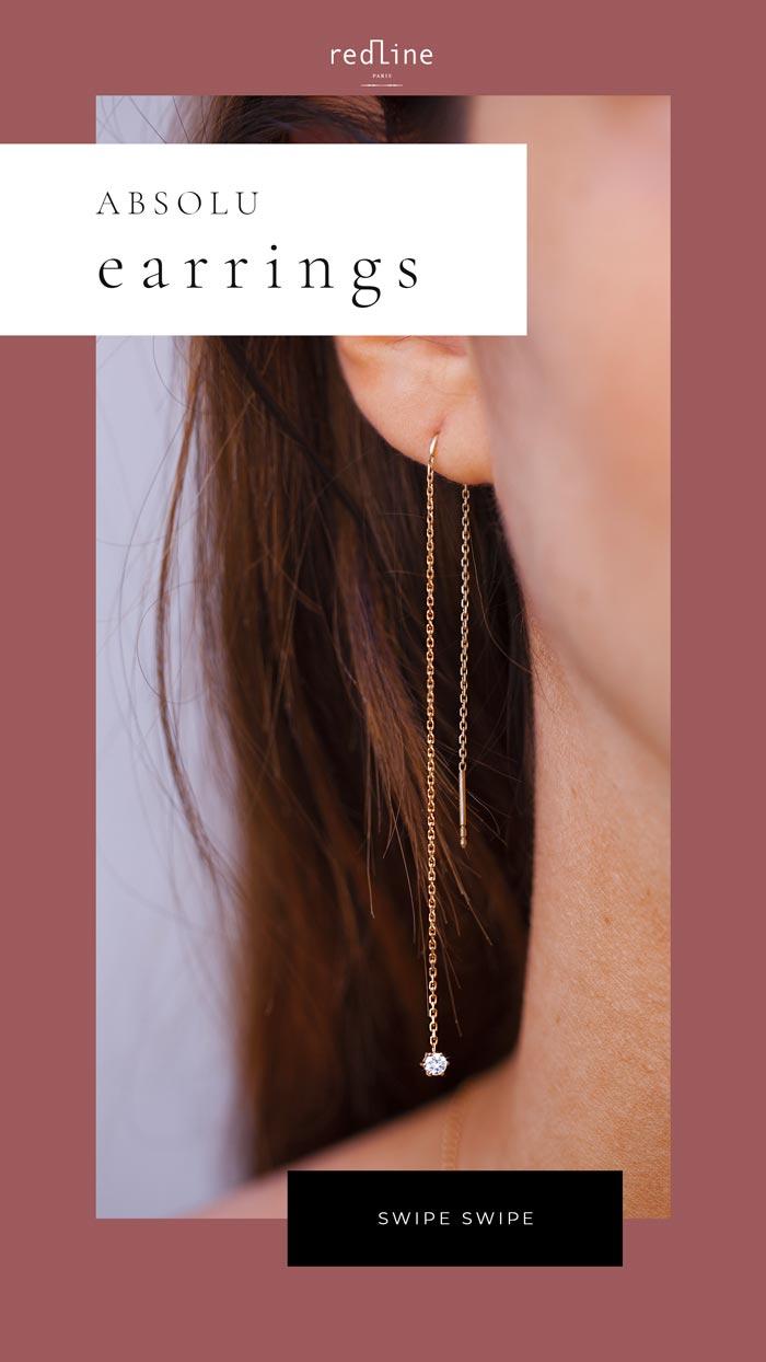 absolu-earrings-redline