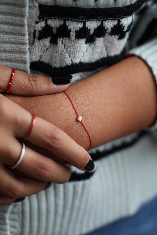 pure-amour-bracelet-email-rouge-redline